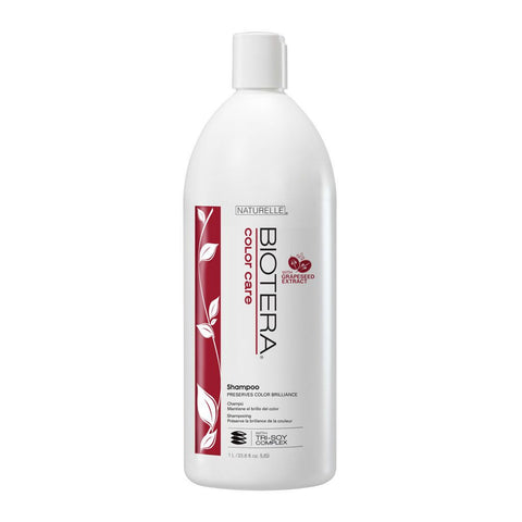 Biotera Ultra Color Care Shampoo 1L
