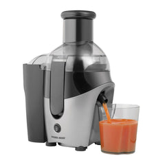 Black & Decker Extractor de Jugos JMBD3181