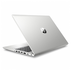 "HP Laptop Notebook 15.6"" Probook 450 G6 (6LM90LT)"