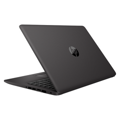 "HP Laptop Notebook 14"" 245 G7 (6LM84LT)"