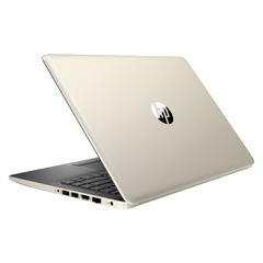 "HP Laptop Notebook 14"" (14-CM0007LA)"