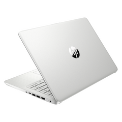 "HP Laptop Notebook 14"" (14-DQ1004LA)"