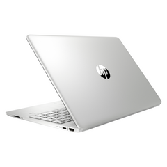 "HP Laptop Notebook 15.6"" (15-DY1001LA)"