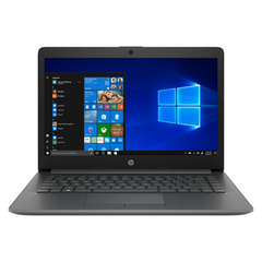 "HP Laptop Notebook 14"" (14-CM1023LA)"
