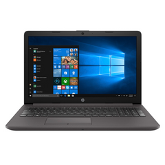 "HP Laptop Notebook 15.6"" (15-DB0021LA)"