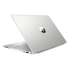 "HP Laptop Notebook 13.3"" Pavilion (13-AN0007LA)"