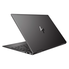 "HP Laptop Notebook 13.3"" Envy X360 (13-AG0005LA)"