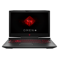"HP Laptop Notebook 15.6"" Omen (15-DC0001LA)"