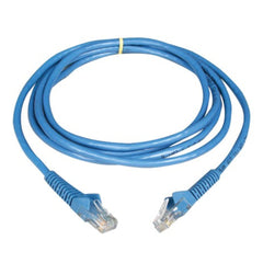 Nexxt Solutions Cable de Interconexión, 3.04 Mts, UTP, Cat5e