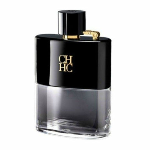 Carolina Herrera Perfume CH Men Prive para Hombre, 100 ML
