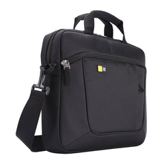 "Case Logic Maletín para Laptop de 14.1"" Negro (3201576)"