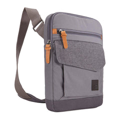 "Case Logic Mochila para Tablet o Laptop 10.1"" LoDo"