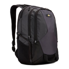"Case Logic Mochila para Laptop 14.1"" InTransit"