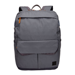 "Case Logic Mochila para Laptop 14"" LoDo Medium"