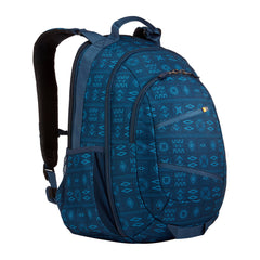 "Case Logic Mochila para Laptop 15.6"" Berkeley II"