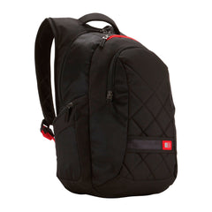Case Logic Mochila para Laptop 16""