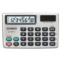 Casio Calcul...