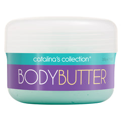Catalinas Collection Mantequilla de Karite, Shea Butter 200g