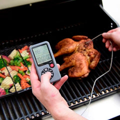 Char-Broil Termómetro Inalámbrico Cold-Spot Wireless