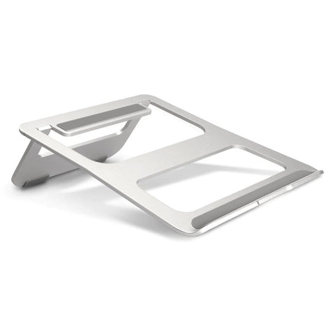 Creative Case Base Plegable de Aluminio para Laptop