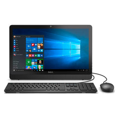 "Dell Computadora Desktop 20"" All In One (20-3052)"