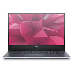 "Dell Laptop Notebook 14"" Inspiron 14-7460 (RMP9J)"