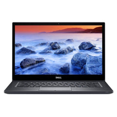 "Dell Laptop Notebook 14"" Latitude 7490"