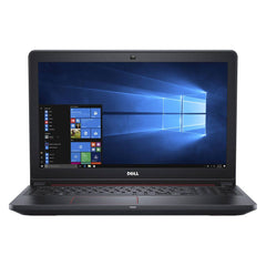 "Dell Laptop Notebook Gaming 15.6"" 5577"