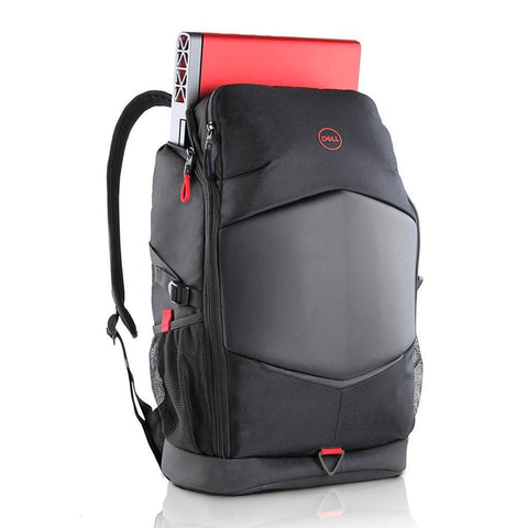 "Dell Mochila para Laptop 15.6"" Gaming Backpack (50KD6)"