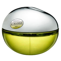 Donna Karan Perfume DKNY Be Delicious para Mujer, 100 ML