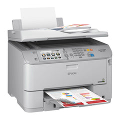 Epson Impresora Workforce Pro WF-5690 (C11CD14201)