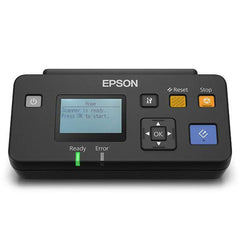 Epson Módulo de Red Interno para Escáner WorkForce (B12B808441)