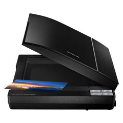 Epson Escáner Perfection V370P (B11B207232)