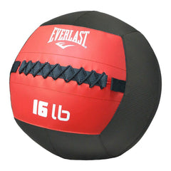 Everlast Bola Medicinal Wall Ball