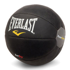 Everlast Bola Medicinal Powercore Bag