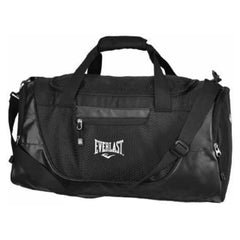 Everlast Bolso para Gym Duffle Bag