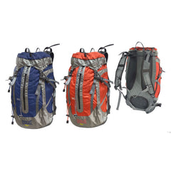 Everlast Bolso Trail