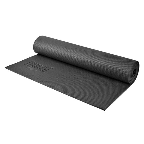 Everlast Colchoneta para Yoga Double Cushion