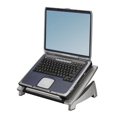Fellowes Base para Laptop Office Suites (8032001)