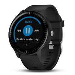 Garmin Smartwatch Vívoactive 3 Music