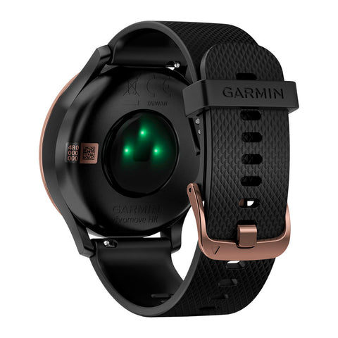 Garmin Smartwatch Vívomove HR