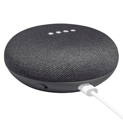 Google Parlante Inteligente Home Mini