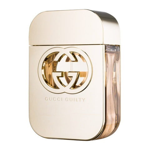 339aac8aa Gucci Perfume Gucci Guilty EDT para Mujer, 75 ML – Barulu.com