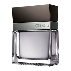Guess Perfume Guess Seductive Homme para Hombre, 100 ML