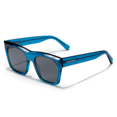 Hawkers Lentes Casuales para Mujer, Narciso Electric Blue
