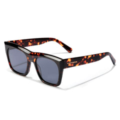 Hawkers Lentes Casuales Unisex, Narciso Carey Night