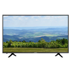 "Hisense Televisor LED Full HD 50"" Smart 50HC5D"