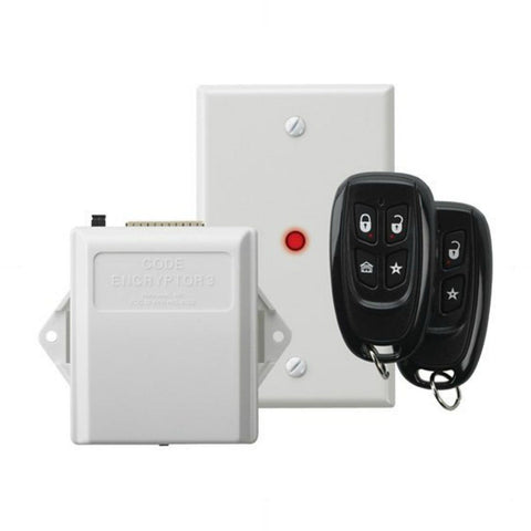 Honeywell Kit de Codificador de Código CE3