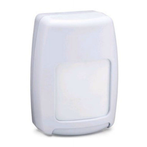 Honeywell Sensor de Movimiento Inalámbrico 5800PIR