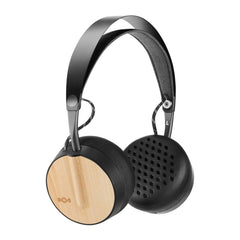 House of Marley Audífonos Inalámbrico Bluetooth Buffalo Soldier